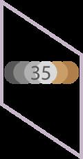 35-colours