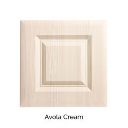 Avola-Cream