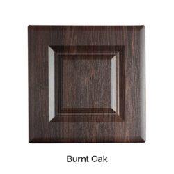 Burnt-Oak
