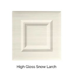 High-Gloss-Snow-Larch
