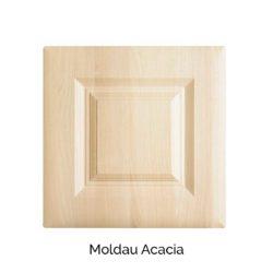 Moldau-Acacia