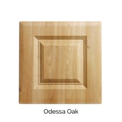Odessa Oak
