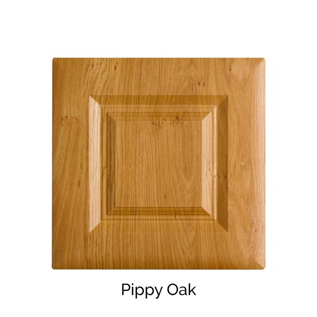 Pippy Oak