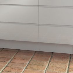 Marlborough Gloss Plinth