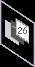 Symbols-DOOR-OPTIONS
