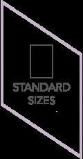 Symbols-standard