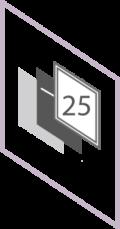 25-colours